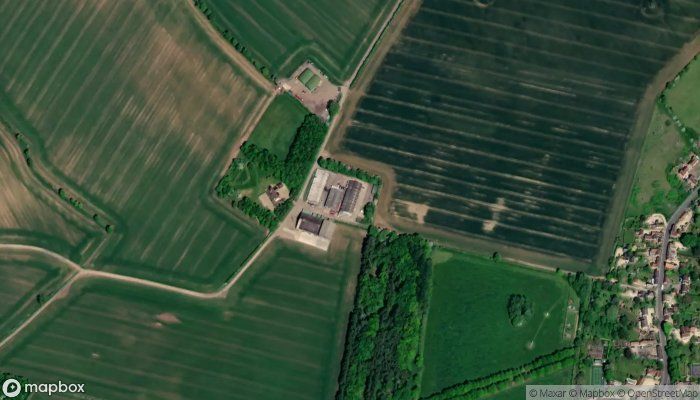Ids Independent Deliveries And Storage satellite image