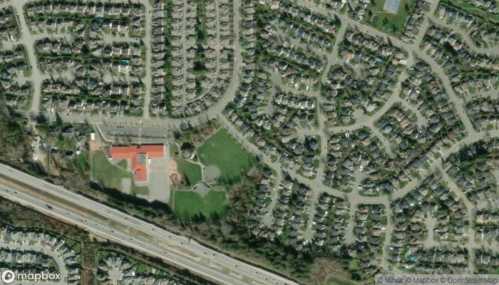 One Percent Realty satellite image