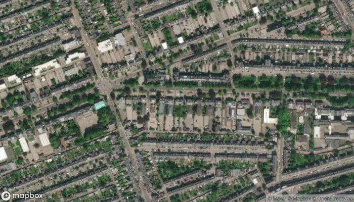 Campbell Connon Solicitors And Estate Agents satellite image