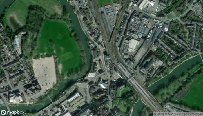 Pth Group Limited satellite image