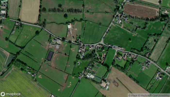 B J Watkins Electrical Ltd satellite image