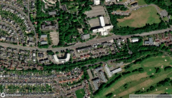 New Neighbours Estate Agents satellite image