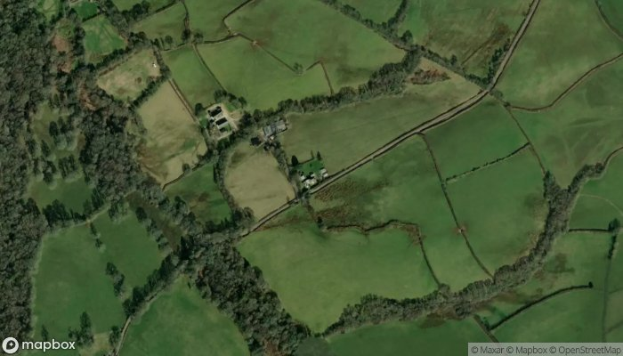 Agricultural Fencing Contractor satellite image