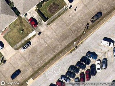 G H WHITCOMB Elementary School