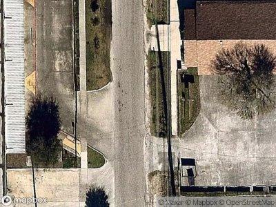 Roderick R Paige Elementary School