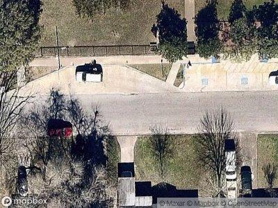STEVENS Elementary School
