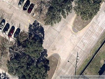 Jowell Elementary School