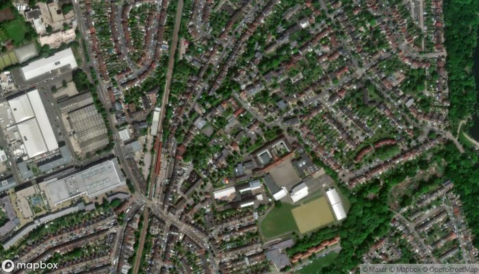 Llif Business And Accounting Solutions satellite image