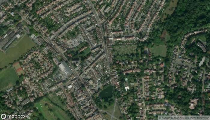 Groom And Sons Roofing And Building satellite image