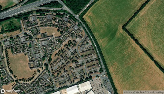 Visionshealthcare satellite image