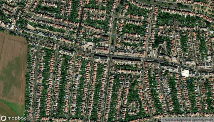 Accounting Services satellite image