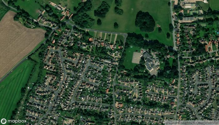 Aldous Saunders Accountants And Business Advisors satellite image