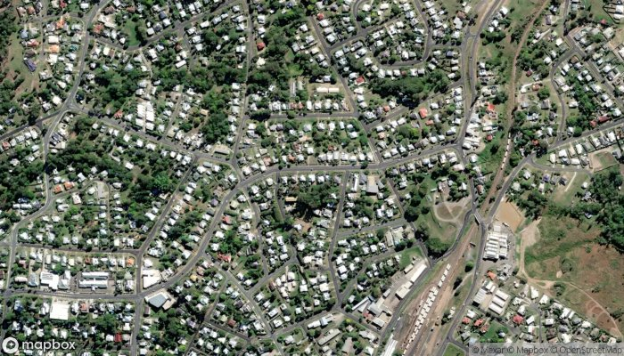 Chisholm Accounting Taxation Service satellite image