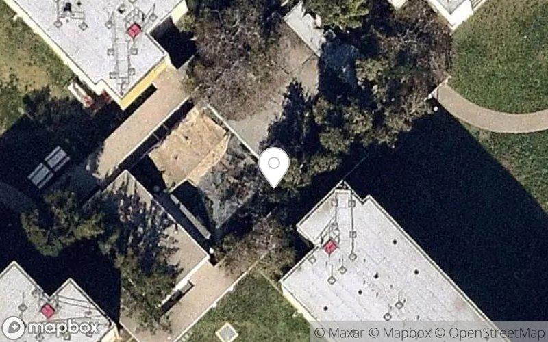 Swastika-Gebäude wird nach Protesten umgebaut