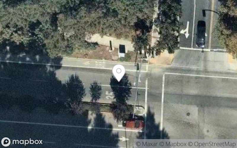 I ♥ Street View