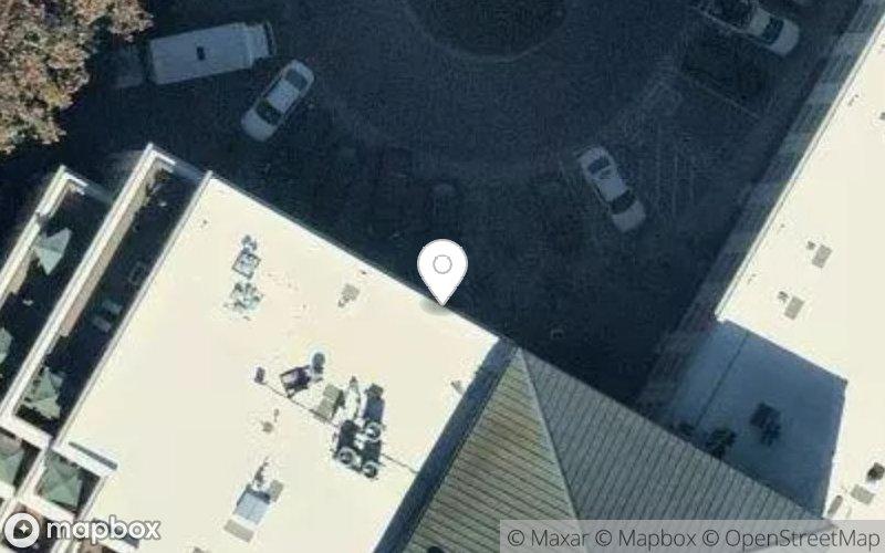 Mozilla headquarters