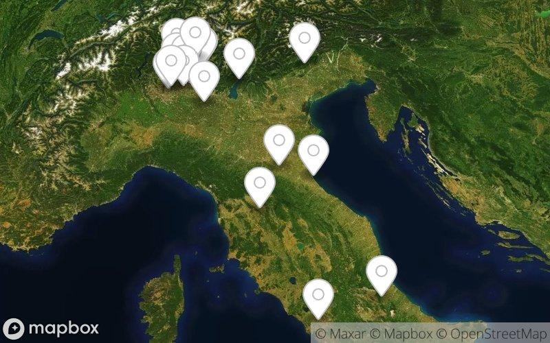 Mappa Fotovaghi.it – cultura