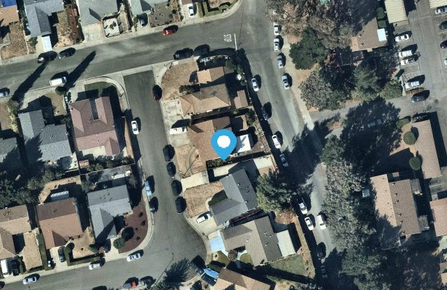 """110 Inverness Drive - 110 Inverness Drive, Vallejo, CA 94589"""