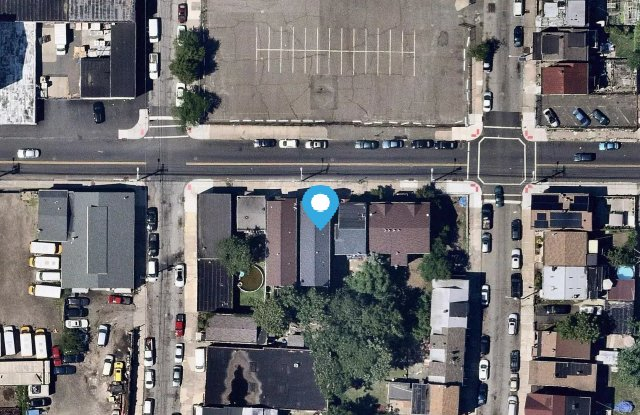 126 20th Ave 2 - 126 20th Avenue, Paterson, NJ 07501
