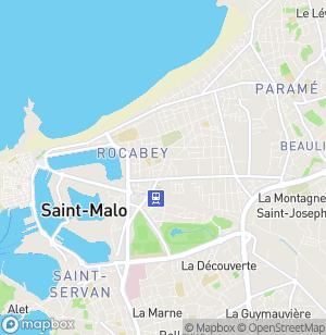 Canephora saint malo programme immobilier neuf sacib for Se loger immo neuf