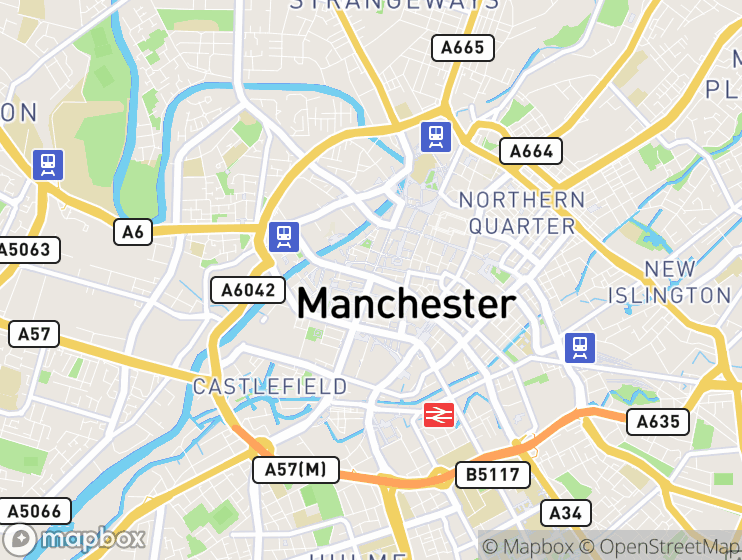 Taxifarefinder Uber X Manchester United Kingdom Estimate Your