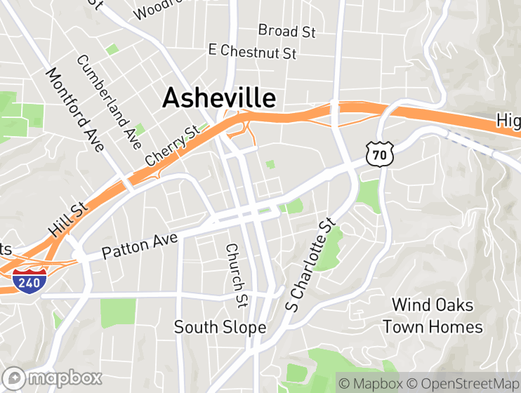 Taxifarefinder Uber X Asheville Nc Estimate Your Taxi Cab Fare