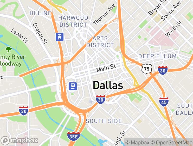 Taxifarefinder Uber X Dallas Tx Estimate Your Taxi Cab Fare