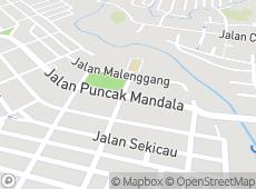 lokasi mayantara school
