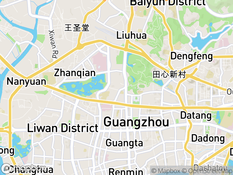 Reliable taxis at guangzhou airport--guangzhou airport taxi.