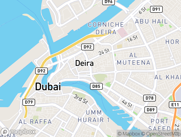 Dubai metro, tram, monorail for android apk download.