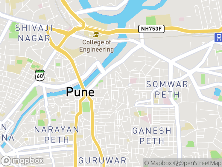 86d2dae231e TaxiFareFinder Uber X - Pune