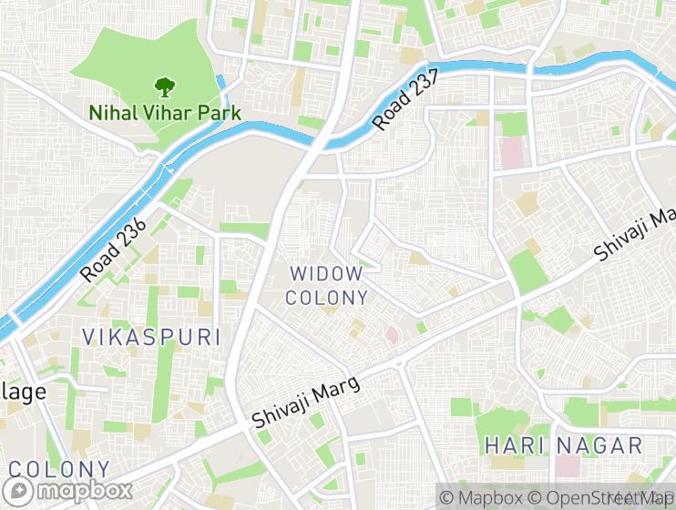 New auto rickshaw fare chart details in mumbai.