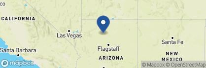 Map of Best Western Premier Squire Inn, US