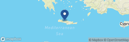 Map of Rimondi Boutique Hotel, Greece
