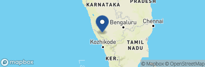 Map of School Estate, India