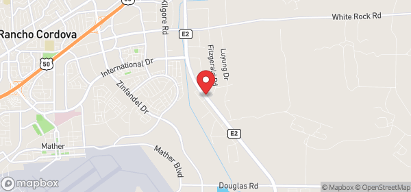 Rancho Cordova California Map.Pick N Pull Rancho Cordova Main Store