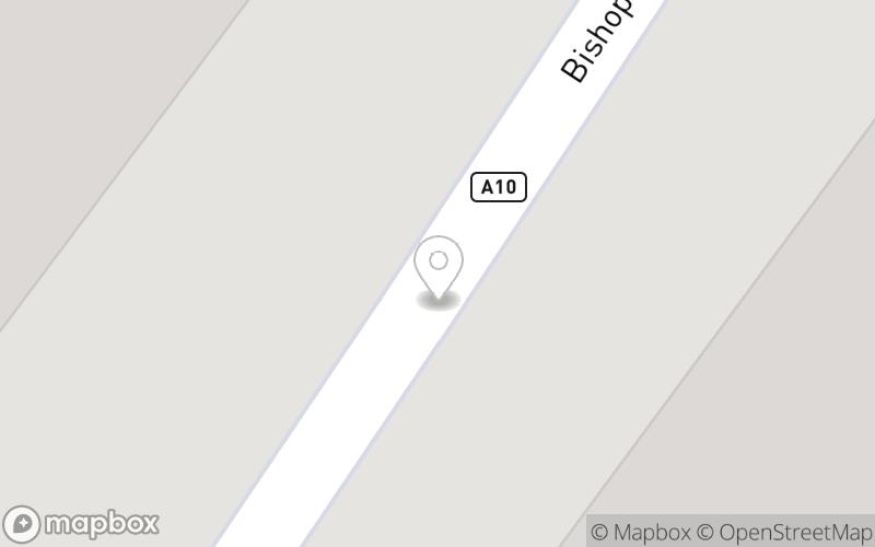 App Forex Signals
