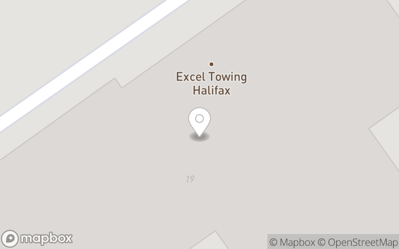 Excel Towing Halifax