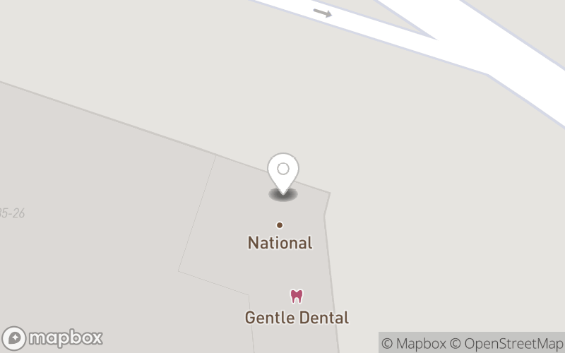 Gentle Dental in Queens