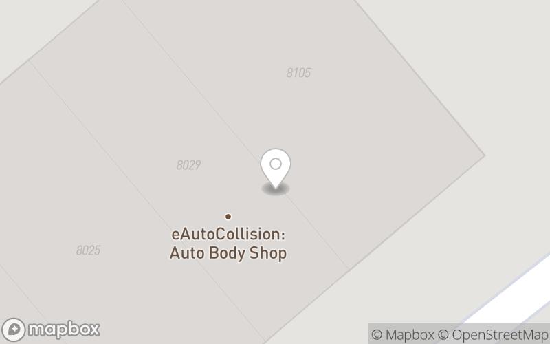 eAutoCollision: Auto Body Shop