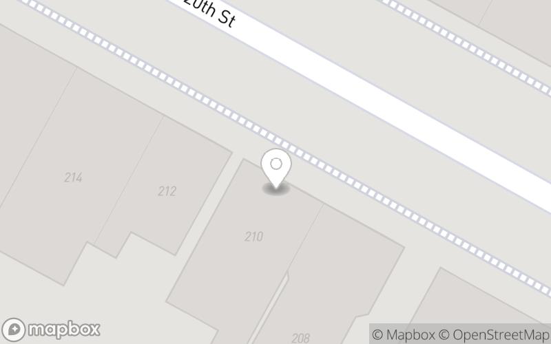 Auto Leasing Car