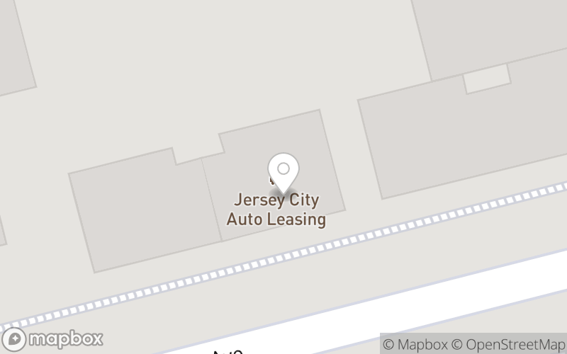 Jersey City Auto Leasing