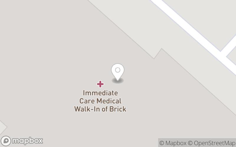 NU-Spine: The Minimally Invasive Spine Surgery Institute in Brick NJ