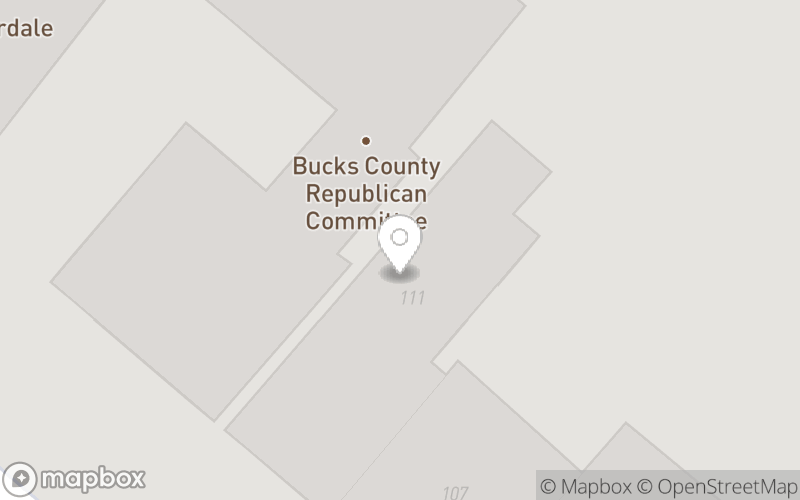 Bay Property Management Group Bucks County
