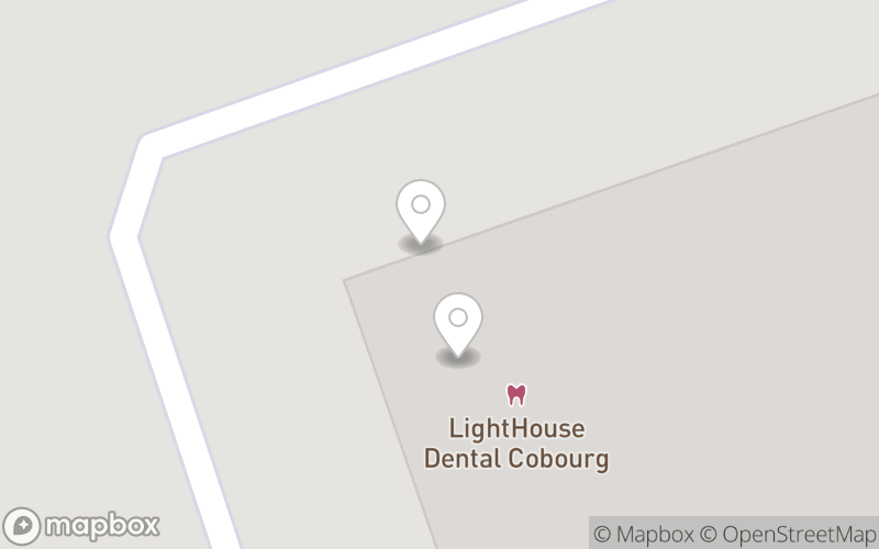 Dentists in Cobourg – LightHouse Dental