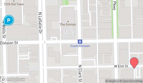 14 West Elm Apartments Parking - Find Parking near 14 West Elm ...