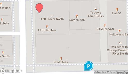 Lyfe Kitchen Parking Find Parking Near Lyfe Kitchen