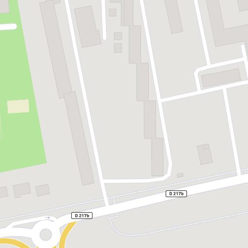 Place Des Acacias Champs Sur Marne Estimation Gratuite Du Prix