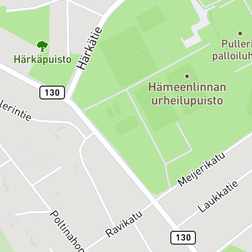 Smartum - Käyttökohde K-Citymarket Hämeenlinna Tiiriö ab51652486