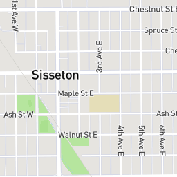 Sisseton Food Stamps Food Stamp Offices In Sisseton Sd